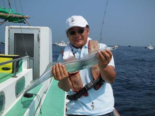 20130815太刀魚.jpg